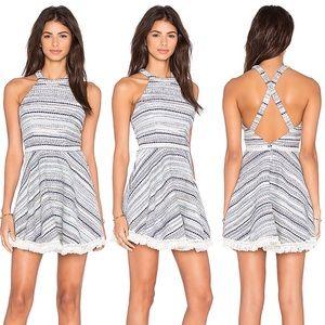 Revolve Lovers + Friends Hazel dress
